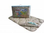Детские одеяла овечка